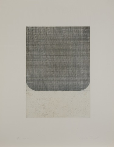 Charles Tyrell 'Untitled'